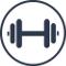 Abioniv - Fitness